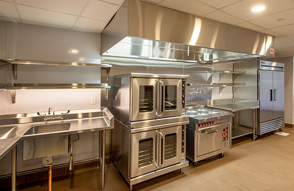 commercial-kitchen-showing-plant-equipment-assets