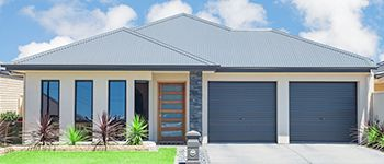 Cost to Build a House | Building Costs Australia